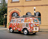 AUT 22 RK1924 01