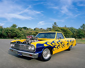 AUT 22 RK1965 02