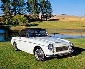 AUT 22 RK1975 01