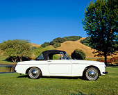 AUT 22 RK1976 01