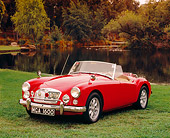 AUT 22 RK2064 02