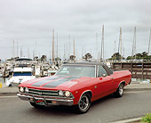 AUT 22 RK2079 01