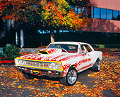 AUT 22 RK2136 01