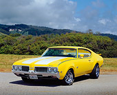 AUT 22 RK2140 02