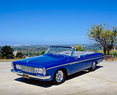 AUT 22 RK2161 01