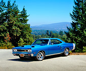 AUT 22 RK2175 03