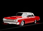 AUT 22 RK2185 08