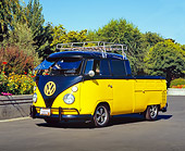 AUT 22 RK2188 03