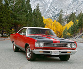AUT 22 RK2205 01