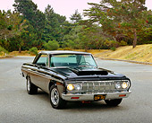 AUT 22 RK2206 02
