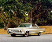 AUT 22 RK2208 01