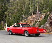 AUT 22 RK2211 01