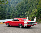 AUT 22 RK2213 03