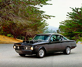 AUT 22 RK2214 02