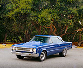 AUT 22 RK2220 02