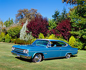 AUT 22 RK2253 02
