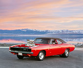 AUT 22 RK2297 02