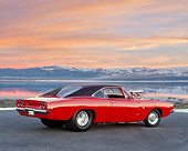AUT 22 RK2301 01