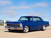 AUT 22 RK2330 01
