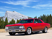 AUT 22 RK2333 01