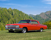 AUT 22 RK2354 01