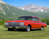 AUT 22 RK2356 01