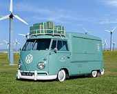 AUT 22 RK2390 01