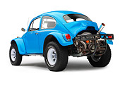 AUT 22 RK2427 01