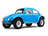 AUT 22 RK2428 01
