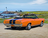 AUT 22 RK2438 01