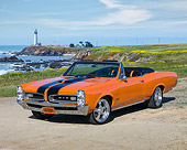 AUT 22 RK2440 01