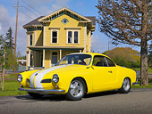AUT 22 RK2467 01