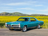 AUT 22 RK2504 01