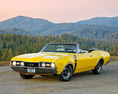 AUT 22 RK2547 01