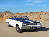 AUT 22 RK2563 01