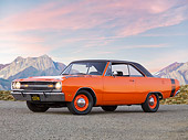 AUT 22 RK2610 01