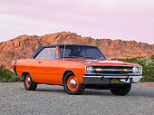 AUT 22 RK2611 01
