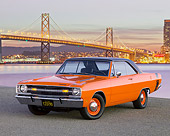 AUT 22 RK2612 01