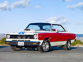 AUT 22 RK2624 01