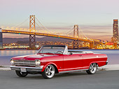 AUT 22 RK2636 01
