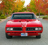 AUT 22 RK2639 01