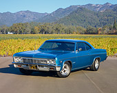 AUT 22 RK2669 01