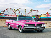 AUT 22 RK2747 01