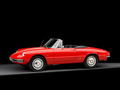 AUT 22 RK2758 01