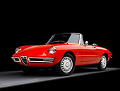 AUT 22 RK2759 01