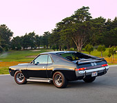 AUT 22 RK2768 01