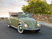 AUT 22 RK2813 01