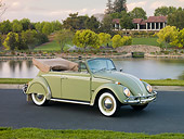 AUT 22 RK2815 01