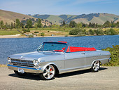 AUT 22 RK2819 01