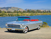 AUT 22 RK2820 01